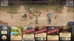 Ironclad Tactics PlayStation4 (6)