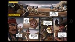 Ironclad Tactics PlayStation4 (9)