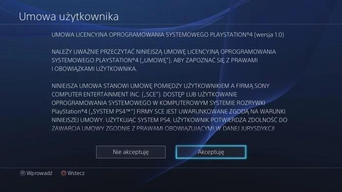PlayStation_4_Dodawanie_Konta (4)