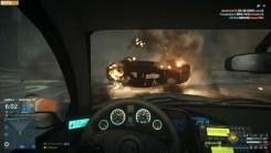 Wersja beta Battlefield™ Hardline_20150204224809