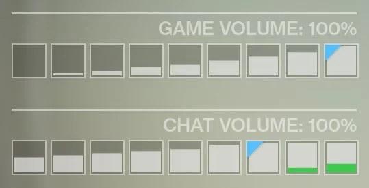 audio_controls