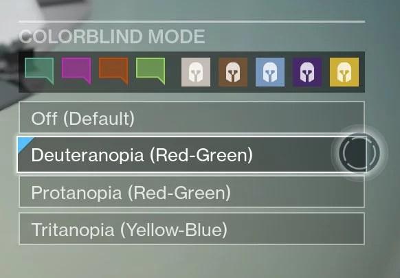 color_modes