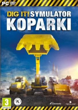 DIG IT Symulator-Koparki-Digit-2d-small