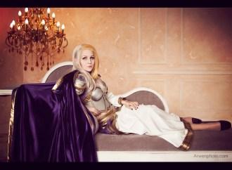 jaina_proudmoore____the_ruler_of_dalaran_by_ver1sa-d8j1wrq