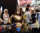 Sivir League of Legends (9)