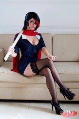 headmistress_fiora_by_dysama-d8o4r0h