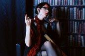 headmistress_fiora_cosplay__i_haven_t_equal_by_hanuro_sakura-d6w6ql6