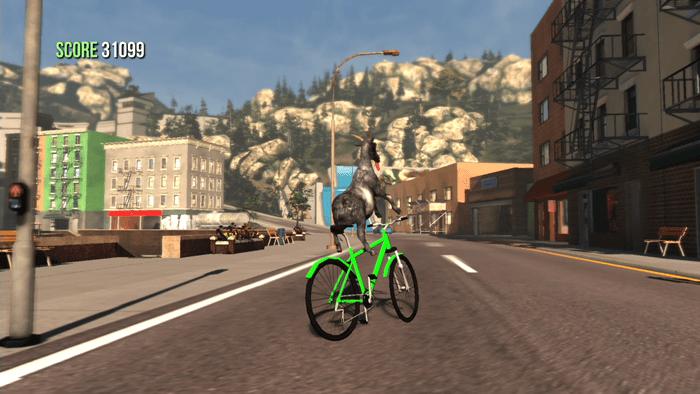 GoatSimulator_PS4_Screenshot_05