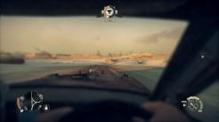 Mad Max screen (10)