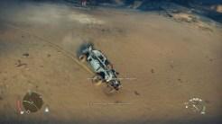 Mad Max screen (4)