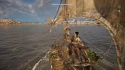 Assassin's Creed® Origins 20171102001420