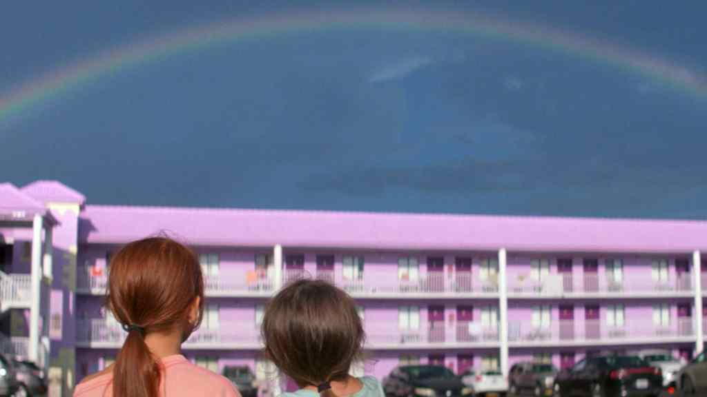 The Florida Project4