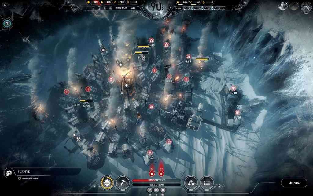 Frostpunk Screen2