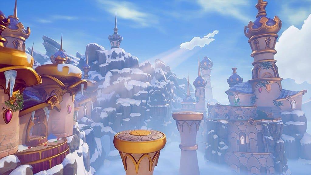 Spyro Reignited Trilogy (11)