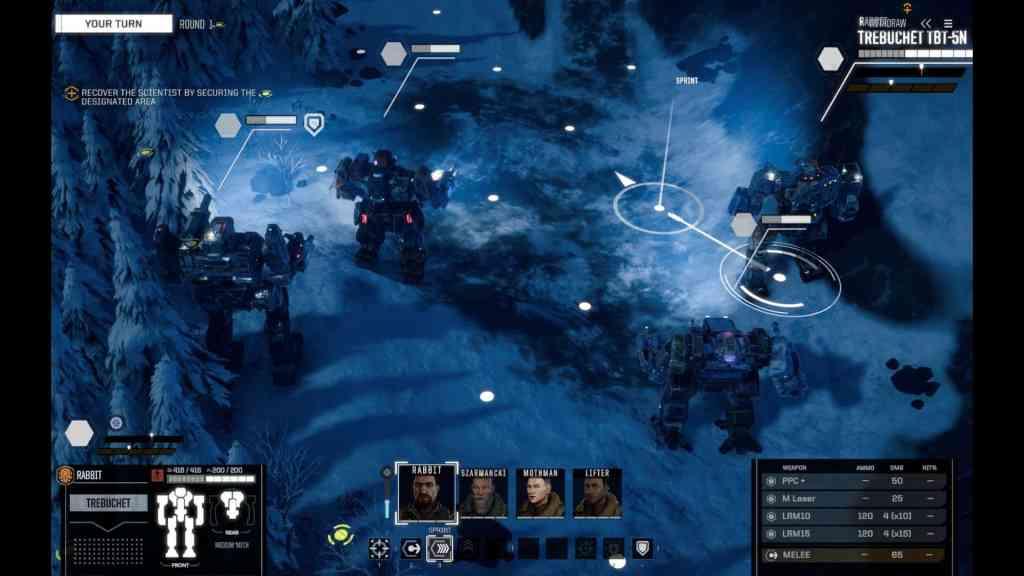 Battletech Screen5