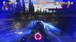 Onrush™ Open Beta 20180515191405