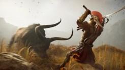 Assassins Creed Odyssey 2018 08 21 18 002.jpg 600