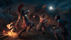Assassins Creed Odyssey 2018 08 21 18 007.jpg 600