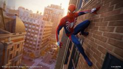 Spider Man Ps4 Preview Wall 1532954597