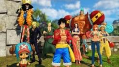 One Piece World Seeker 2018 09 18 18 001.jpg 600