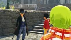 One Piece World Seeker 2018 09 18 18 006.jpg 600