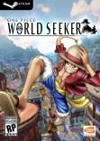 One Piece World Seeker 2018 09 18 18 022.jpg 600