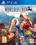 One Piece World Seeker 2018 09 18 18 023.jpg 600