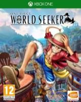 One Piece World Seeker 2018 09 18 18 025.jpg 600