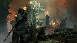 Shadow Of The Tomb Raider Screen 3