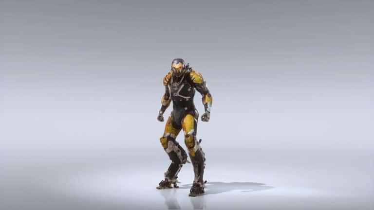 Anthem Ranger Javelin 768x432