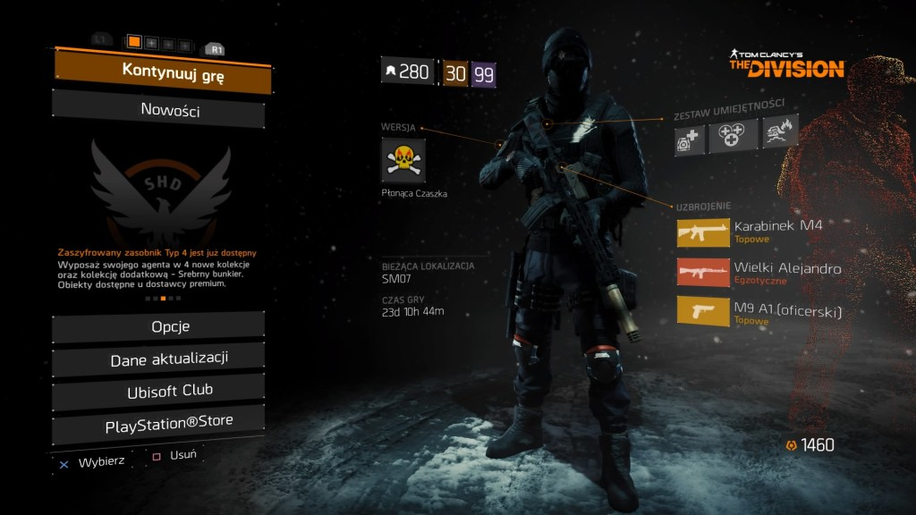 Tom Clancy's The Division™ 20180922072331