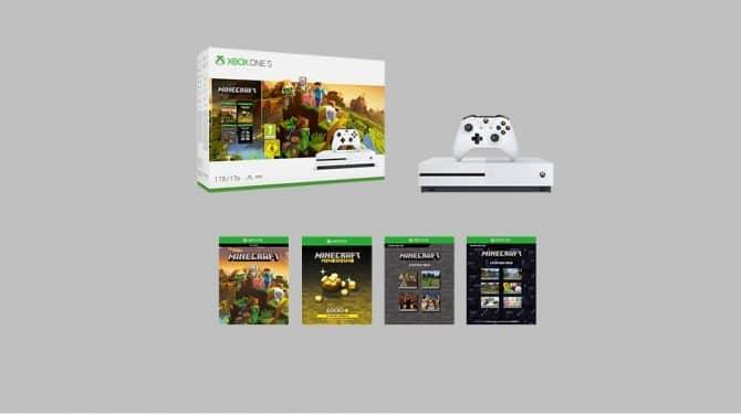 Xboxonesminecraftstarterpackhero1 Hero Ds1 670x376 Constrain