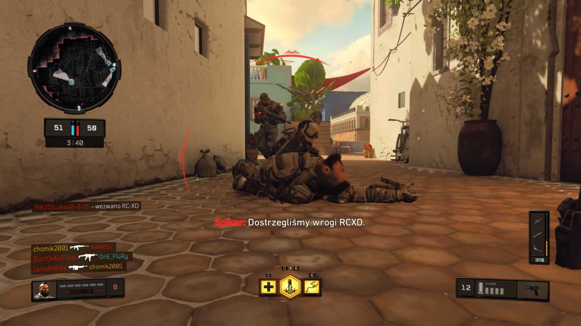 Call Of Duty®: Black Ops 4 20181018180832