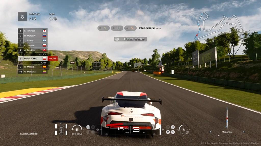 Gran Turismo™sport 20181031093532