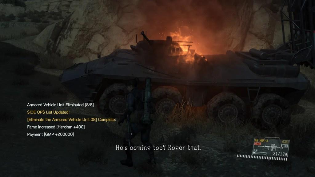 Metal Gear Solid V The Phantom Pain 20180816165202