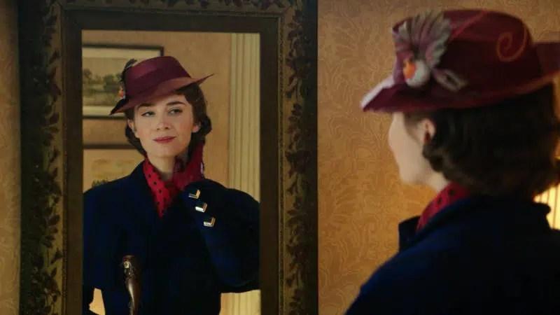 Mary Poppins powraca1