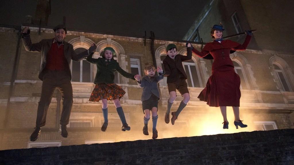 Mary Poppins powraca5