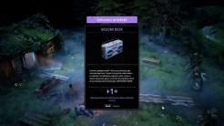 Mutant Year Zero Road To Eden Screen1