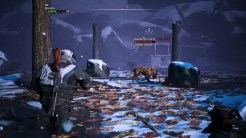 Mutant Year Zero Road To Eden Screen5