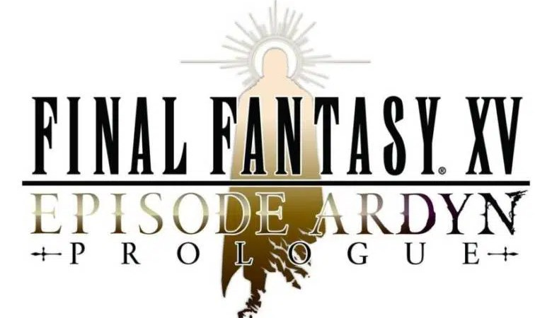 Final Fantasy Xv Anime Ds1 1340x1340