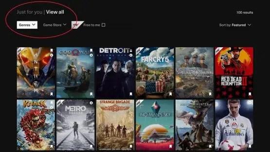 Verizon Gaming 2 555x312