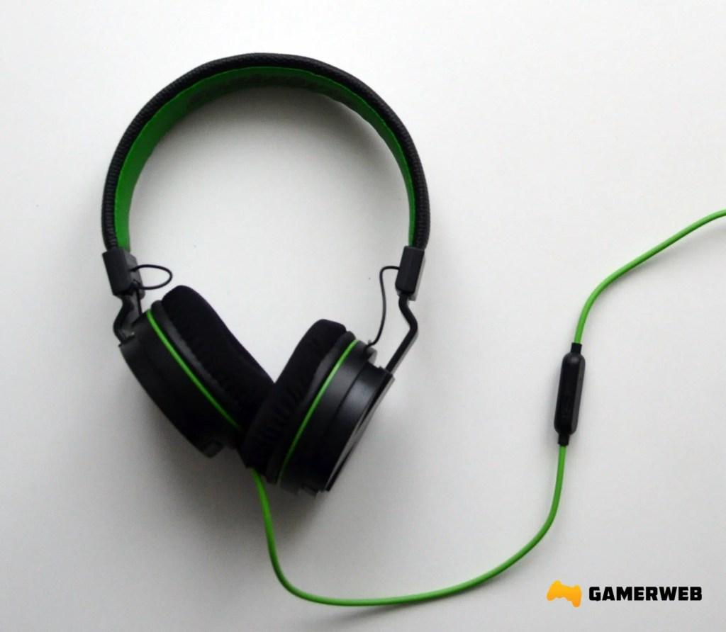 Snakebyte Headset X (1)