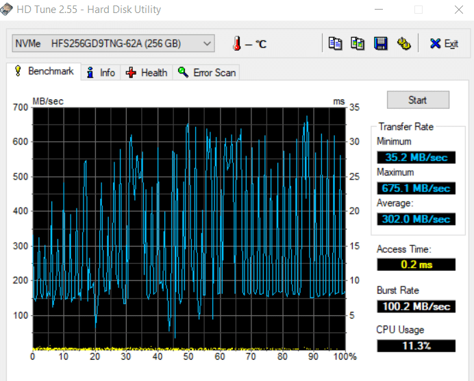 Lenovo Ideapad 330 15ich Testy I Parametry (8)