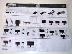 Monitor Dla Gracza Lenovo Y25f (3)