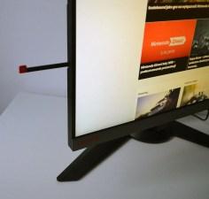 Monitor Dla Gracza Lenovo Y25f (5)