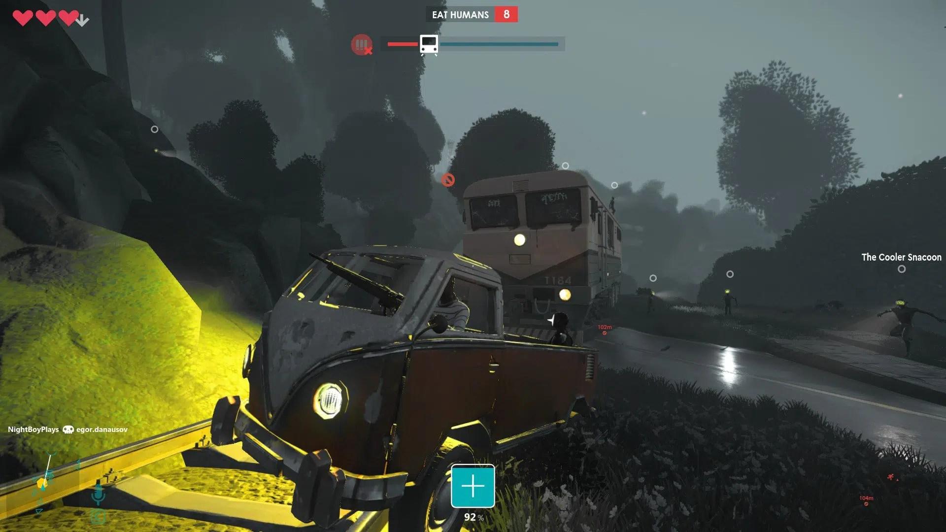 Pandemic Express (1)