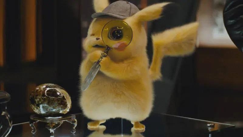 Pokémon: Detektyw Pikachu1