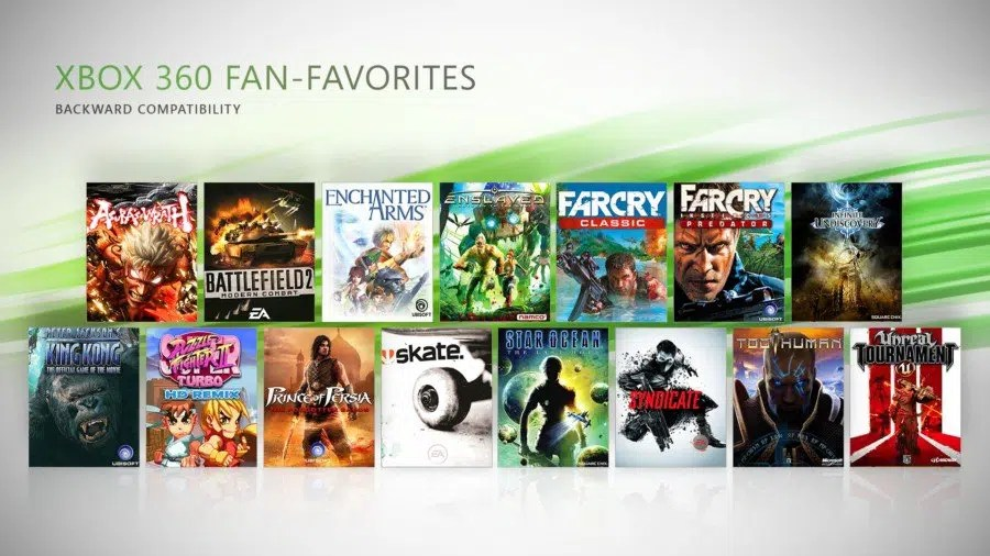 Xbox Backcompat E3 Wave 360 1920x1080 Final1 E1560236616764