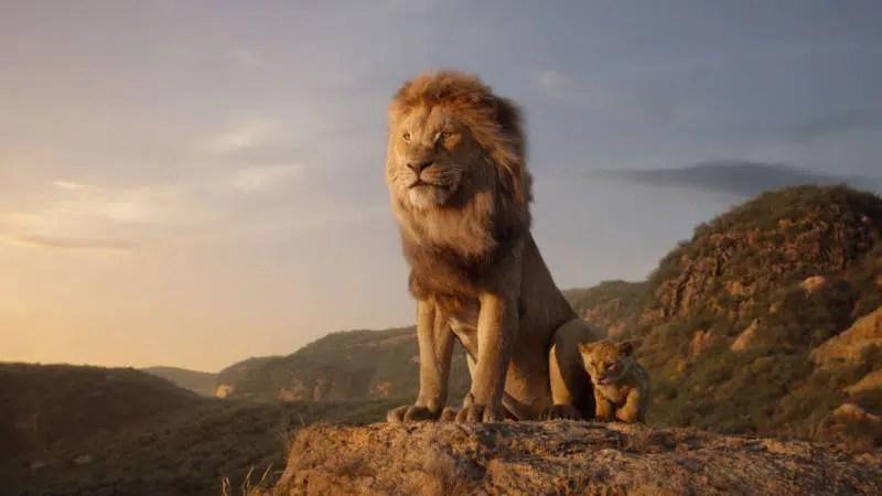 Król Lew1