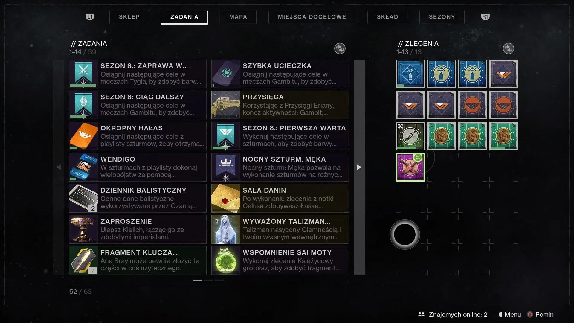 Destiny 2 20191016223909